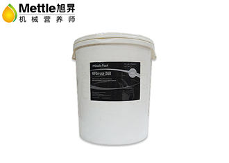 MiracleFact奇迹 Grease DAB食品级多功能装配脂